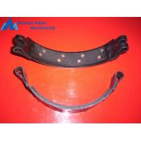 Brake Bands And Lining : Stable friction coefficien abrasion resistant agriculture