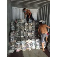 China America Second Hand Shoes Wholesale Africa Market With Cheap Price Summer wholesale