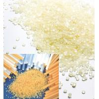 China Hydrocarbon Resin C5 BT - 1200 Good Thermal Stability Light Color Tackifying Resin wholesale
