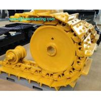 Buy cheap CARRIER 1M-4153 FOR CATERPILLAR MODEL D8K/D9G/D9H, CARRIER 1P-9663 FOR from wholesalers