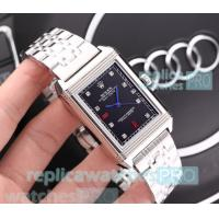 China Rolex Oyster Perpetual Copy Watch Black Dial Stainless Steel Watchband wholesale