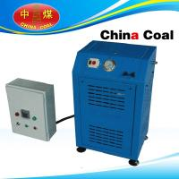 China MF5 CNG Home CNG Compressor wholesale