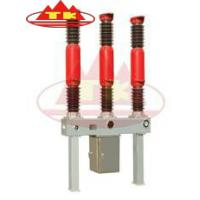 China LW8-35AG built-in Current transformer circuit breaker wholesale
