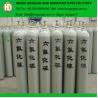 China Sulfur Hexafluoride 99.9%-99.999% wholesale