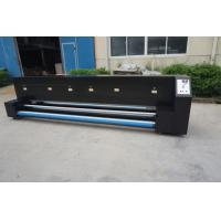 Buy cheap Coated Polyester Fabric Dryer from wholesalers