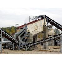 China Circular Vibrating Screen (2YZS1548, 3YZS1548, 2YZS1848) wholesale