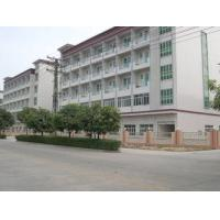 ShenZhen We Can Technology Co., Ltd.