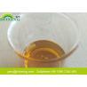 China High Effectiv Non Ionic Surfactant  , Cardanol Anionic Surfactants For Leveling Acrylic Dyeing wholesale