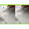 China Epiandrosterone Anabolic Androgenic Steroids Hormone Epi CAS no 481-29-8 wholesale