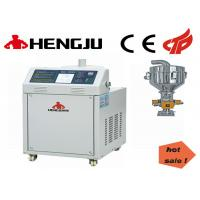 China High Speed Vacuum Auto Loader Heat Resisting Function With Independent Filter wholesale