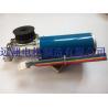 China Small Sliding Glass Door Motor Brushless 100W 24V DC Long Lifetime wholesale