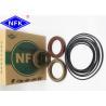 China Repairing Mechanical  Seal Kit , Mechanical Seal Carbon Ring FURUKAWA HD300 wholesale