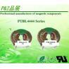 China PTBL4444 Series For Toroidal common mode choke wholesale