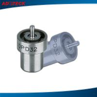 Buy cheap High performance SD Fuel Injector Nozzle for passenger buses DN OSD 126 / from wholesalers