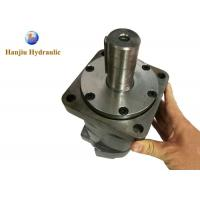 High torque motor quality high torque motor for sale for High speed hydraulic motors for sale
