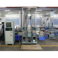 China New High Acceleration Shock Testing System with the range of 35000G For IPhone wholesale