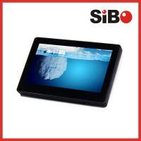 China 7 Inch Wall Mounted POE Tablet For Home Automation wholesale