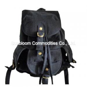 China Travel Bag (SBC DZ03) wholesale