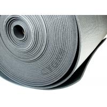 China Fireproof XPE Reflective Insulation Foam 96 - 97% Reflectivity Non Carcinogenic wholesale