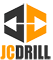 China Beijing Jincheng Mining Technology Co., Ltd. logo