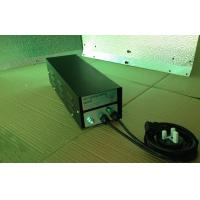 China Economical Hydroponics 600W HID lighting ballast magnetic ballast for HPS / MH Grow light wholesale