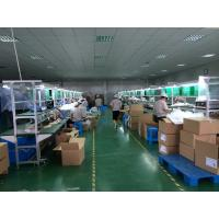 Ningbo Somewang Packaging Co., Ltd.