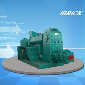 China Full automatic clay brick making machine wholesale