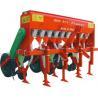 China 2BXY-9/3 Planter(Seeder) wholesale