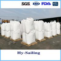 China High level, Food grade Calcium Carbonate with FDA certificate, in low price,exported all over world on sale