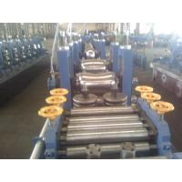 China Experienced Technology Welded Pipe Mill Large Size Flying Saw wholesale