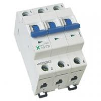 Buy cheap Single Phase Insulated Voltage Transformers from wholesalers