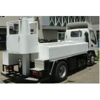 China High Capacity Portable Water Truck Provide Drinking Water To A340 / A330 / A300 wholesale