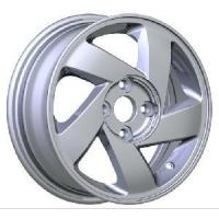 China Wheels& Rims Truck / Car on sale