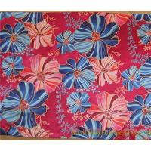 China Silk fabric,Printed Silk Crinkle GGT,Crinkle Georgette,CDC,Satin on sale