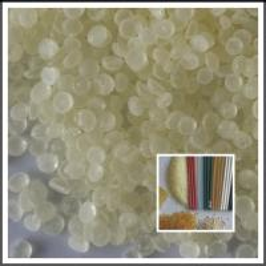 China Good Heat Stability Petroleum Resin C5 For Pressure Sensitive Adhesives wholesale