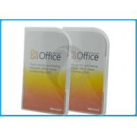 China GENUINE Microsoft Office Product Key Code microsoft office plus 2013 product key wholesale