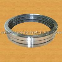 China Slewing Ring for Welding Manipulators (13 and 11 series) wholesale