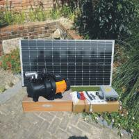 250w 24v Solar Pool Pump Solar Powered Swimming Pool Pump Of Solardcwaterpump