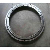 China RKS.23 0841 SKF slewing bearings,734x948x56mm,ball bearing without gear wholesale