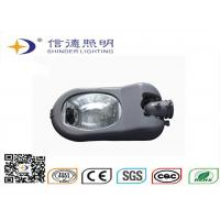 China 20 years OEM 400W hps street light e40 ip65 outdoor lighting fixture on sale