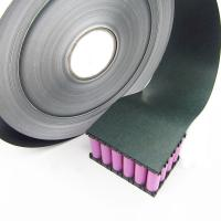 Buy cheap 18650 26650 21700 Battery Pack Insulation Paper Fish Paper With Adhesive One from wholesalers
