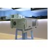 China Powerful Digital Multifunction Calibrator Wide Range Adaptive Switching Technology wholesale