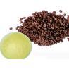China Healthy Pharma Grade Cosmetic Caffeic Acid Skin Care Raw Materials CAS 331-39-5 wholesale