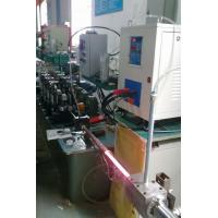 Buy cheap 70KVA high frequency induction heating equipment online wire-steel annealing from wholesalers