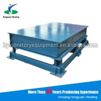 Vibrating Table Motor Quality Vibrating Table Motor For Sale