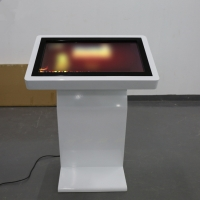 China Windows 400nits 32in Self Service Interactive Kiosk Android7.1.2 wholesale