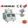 China Auto Stainless Vacuum Loaders For Plastic Pellets , Plastic Conair Vacuum Loader wholesale
