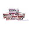 China 11096-26-7 EPO Bobybuilding Blood Cells Hemopoietin 4000 IU/vial wholesale