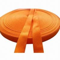 Buy cheap Polyester rolls, no logo from wholesalers