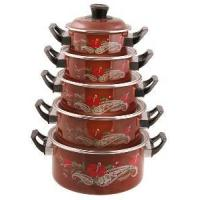 Buy cheap Casserole (LF-036) from wholesalers